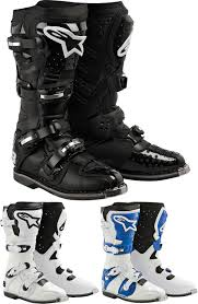 motocross boots alpinestars alpinestars tech 8 light boots motocross feature stories vital mx