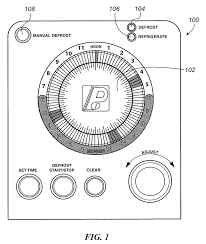 potter brumfield crb relay timer to seconds wiring diagram