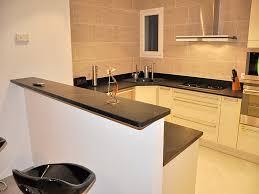 plaque granit cuisine plan de travail granit ikea awesome dco cuisine moderne