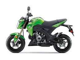 new 2017 kawasaki z125 pro motorcycles in massapequa ny stock
