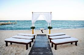 destination wedding locations top 10 destination wedding locations seattle based destination