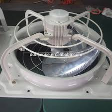 Spray Booth Ventilation System Paint Booth Fan Paint Booth Fan Suppliers And Manufacturers At