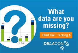 call tracking australia website call tracking delacon