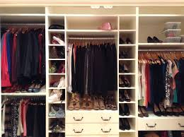 ikea closet design bedroom inspiring closet design with brown