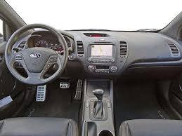 2012 Kia Forte Interior 2014 Honda Civic Coupe Vs 2014 Kia Forte Koup Quick Comparison
