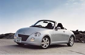 bmw sport car 2 seater bmw sport car 2 seater
