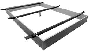 Hotel Bed Frame Ikea Bed Frame As Luxury And California King Bed Frame Hotel Bed