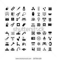House Plumbing System Plumbing Icon Stock Images Royalty Free Images U0026 Vectors