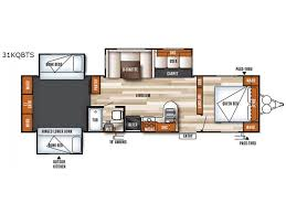 salem travel trailer rv sales 20 floorplans