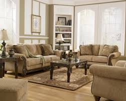 Ashley Furniture Living Room Chairs by Living Room Bentley Roomshot Modern New 2017 Design Ideas Jewcafes
