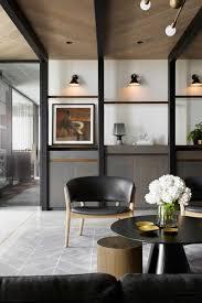 home design blogs bedroom my inspiring interior design blogs thecritui