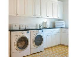 mud room designs transitional laundry room ellen grasso