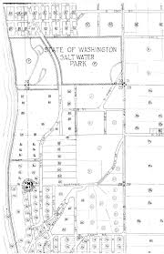Washington County Property Map by Historical Zoning Records Of King County King County