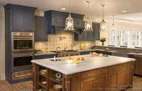 Cabinet Kitchen Ideas Kitchen Gray Kitchen Decorating Ideas With Grey Cabinets