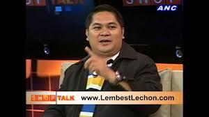 lembest lechon manok franchise business philippines youtube