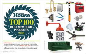 best home tech this old house u2014 the this old house top 100 best new home products