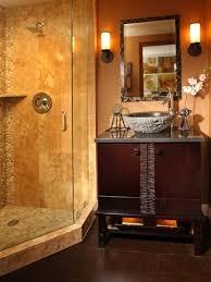 Small Bathroom Addition Master Bath by 37 Best Bathroom Addition Images On Pinterest Asian Bathroom