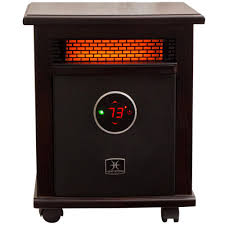 heat storm space heaters heaters the home depot
