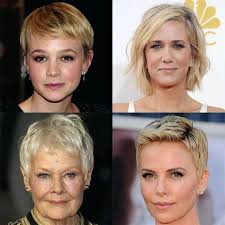 haircuts for fine thin hair over 40 unique haircuts for fine thin hair over hairstyles for fine thin