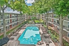 Woodlake On The Bayou Floor Plans by The Terraces On Brompton Apartments Houston Tx Walk Score