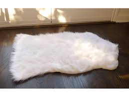 Costco Sheepskin Rug Floors Clearance Area Rugs Kohls Rugs Beach Themed Area Rugs