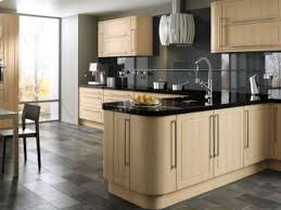 buy kitchen cabinet doors mdf pressed wood kitchen cabinet doors