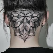 custom tattoo design customtattoodesign ca instagram photos