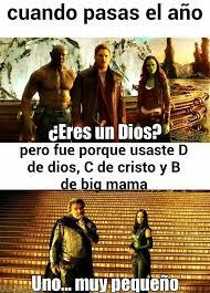 Cristo Meme - big mamá meme by coslol memedroid