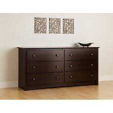 walmart bedroom furniture dressers luxury walmart bedroom furniture dressers ecoinscollector com