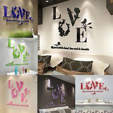 online get cheap love bird quotes aliexpress com alibaba group