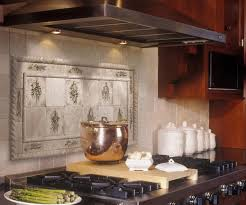sleek pendant lamp along with backsplash backsplash kitchen
