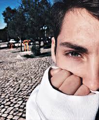 marco acosta quot sin pelos ᴘxᴄɪғɪᴄ ppl boys pinterest portraits photoshoot ideas
