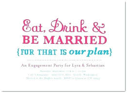 informal wedding invitation wording ideas casual wedding invitation wording hosting or