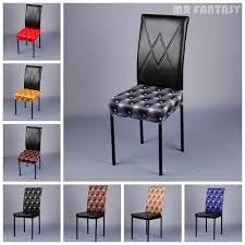 stool slipcover promotion shop for promotional stool slipcover on