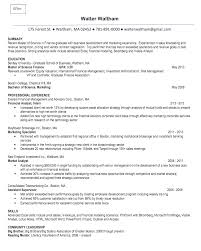 Telemarketing Resume Job Description by Tips Resume Telemarketer U0026 Sample Resumedoc