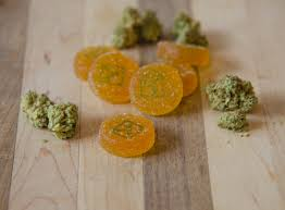 edible edibles marijuana edible dosage the greenery