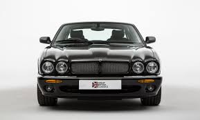 classic bentley for sale on bentley azure mulliner great british classic cars