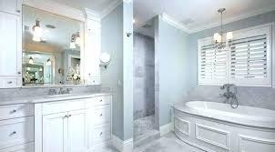 Light Blue Bathroom Paint Benjamin Light Blue The Baby Blue Benjamin