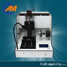 jewelry engraving machine 2017 2016 best sale desktop cnc engraving machines to make medals