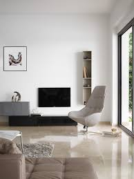 peaceful tones of grey and beige lugano wall system u0026 boston