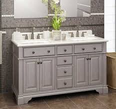 4 Bathroom Vanity Sink Vanities Costco Brilliant Bathroom Vanity With 4