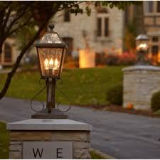 Light On Landscape 75 Brilliant Backyard Landscape Lighting Ideas 2018