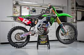 motocross bikes best looking motocross bikes ever dirt bike addicts