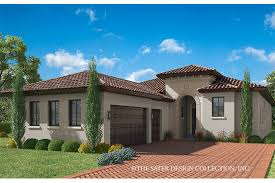 styles of home architecture style homeplans com