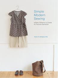 japanese sewing pattern book u2013 sewing with kate
