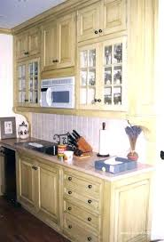 painting cabinets without sanding how to paint bathroom cabinets without sanding how to paint kitchen