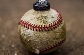 baseball wedding ring cities wedding photographer rustic baseball