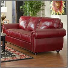 Leather Sofa Seat Cushion Covers by Leather Sofa Cushion Covers Replacement Sofas Home Decorating