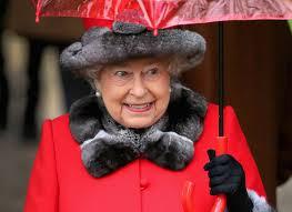 queen u0027s 90th birthday celebrations