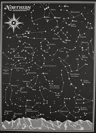 printable star constellation map printable constellation map this is a great site for kids and